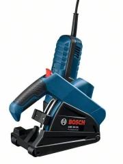 Купить Штроборез Bosch GNF 20 CA