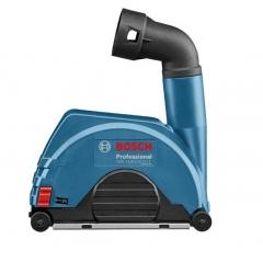 Купити Насадка для пилевидалення Bosch GDE 115/125 FC-T