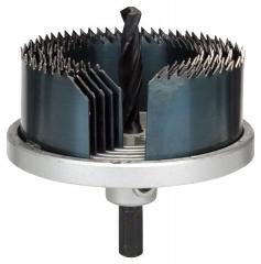 Купить Пильные венцы Bosch Promoline 2.607.019.451 5шт