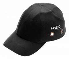 Купить Бейсболка усиленная NEO 97-590