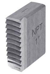 Купити Різці під клупп TRUPER P-850-2