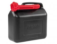 Купить Канистра AL-KO 5 л (234432-19 UKRК)