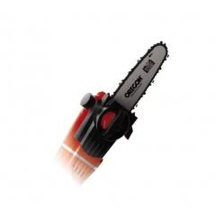 Купить Насадка-кусторез Einhell для GE-HH 18 Li T 3410835