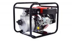 Купить Мотопомпа для чиcтой воды Matari MGP20