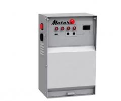 Купить Блок автоматики Matari ATS 40