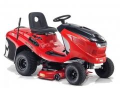 Купить Трактор Solo by AL-KO T 13-93.7 HD Comfort