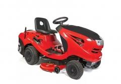 Купить Трактор Solo by AL-KO T 16-93.7 HD V2 Premium