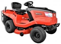 Купить Трактор Solo by AL-KO T 20-105.7 HD V2 Premium