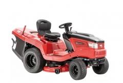 Купить Трактор Solo by AL-KO T 20-105.6 HD V2 Premium