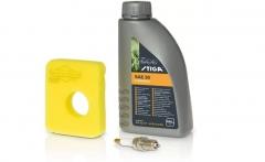 Купить Сервисный набор Stiga 1111-9285-01