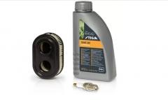 Купить Сервисный набор Stiga 1111-9286-01