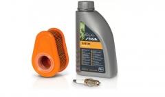 Купить Сервисный набор Stiga 1111-9287-01