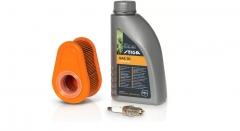 Купить Сервисный набор Stiga 1111-9301-01