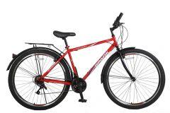 Купить Велосипед SPARK AVENGER 29-ST-21-ZV-V