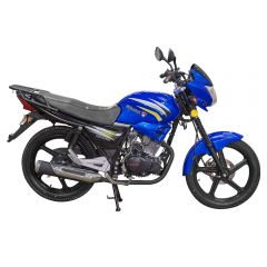 Купить Мотоцикл Spark SP200R-25B
