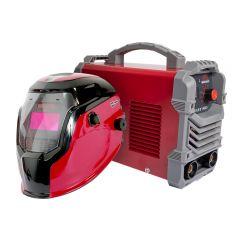 Купить Комплект Сварка Vitals Base B 1400D + Маска 2500