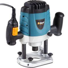 Купить Фрезер електричний Bort BOF-1600N (98290011)