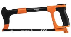 Купить Ножовка по металлу NEO 43-301 300 мм