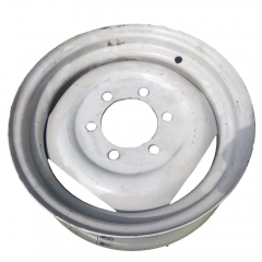 Купить Диск переднего колеса ДТЗ 6.00х12 DF244