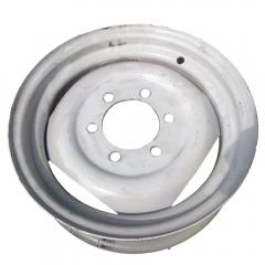 Купить Диск переднего колеса 5,00-15 JM240