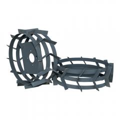 Купить Грунтозацепы Кентавр D450x150 МВ2060_2090