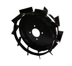 Купить Грунтозацепы Кентавр D380x150 МВ2060_2090