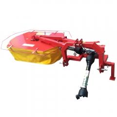 Купить Косилка ротационная ДТЗ КРН-1,35 (2 карданных вала)