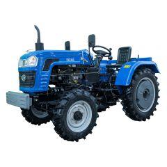 Купить Трактор DW 244B