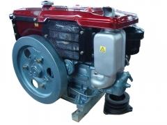 Купить Двигатель дизельный Кентавр ДД190В