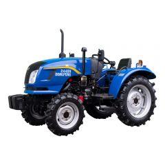 Купить Трактор Dongfeng 244DH