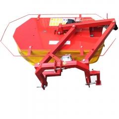 Купить Косилка ротационная ДТЗ КРН-1,35 (1 караднный вал)