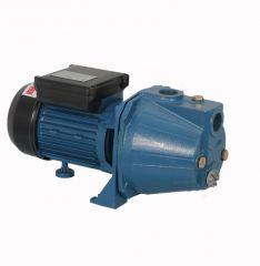 Купити Насос поверхневий струменевий Vitals aqua J 950e