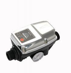Купити Уцiнка: Контролер тиску Vitals aqua AM 4-10e