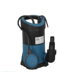 Купити Насос  дренажний чист вод Vitals Aqua DT307s