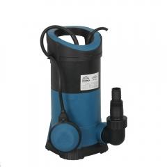 Купить Насос дренажный Vitals Aqua DT613s