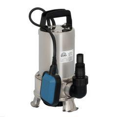 Купити Насос дренажний брудн вод Vitals Aqua DPS713s
