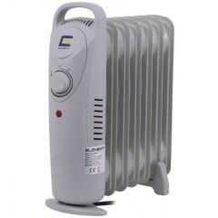Купить Уценка: Радиатор Element OR 0909-7