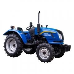 Купить Уценка: Трактор Dongfeng 244DHX