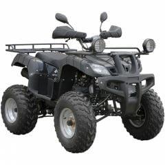Купить Квадроцикл Spark SP175-1