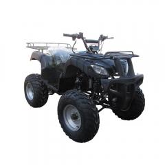 Купить Квадроцикл Spark SP150-4 camo