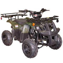 Купить Квадроцикл Spark SP110-3 camo