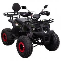 Купить Квадроцикл Spark SP125-5 camo