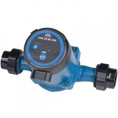 Купить Насос циркуляционный Vitals Aqua CHA 25.60.180
