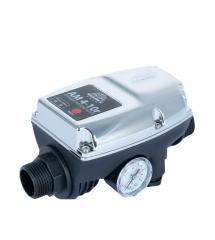 Купить Контроллер давления Vitals aqua AM 4-10r