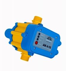 Купить Контроллер давления Vitals aqua AN 4-10