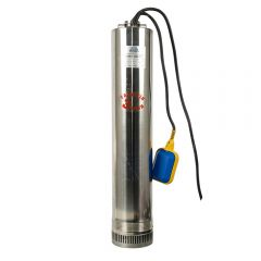 Купить Насос колодезный Vitals Aqua 5-7DCw 4260-1.7f