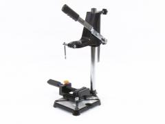 Купити Верстат для кріплення дрилі SPARTA 934055