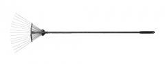 Купити Граблі проволочні 6175600