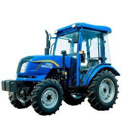 Купить Трактор Dongfeng 404DHLC