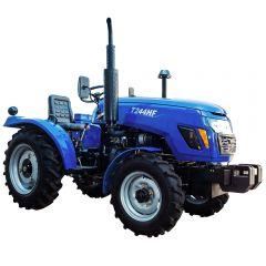 Купить Трактор Xingtai T244HF